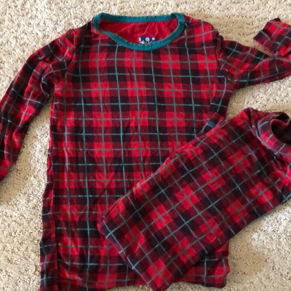 aafb717e5a76 Kickee Pants Pajamas